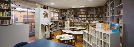 biblioteca-dante-alighieri