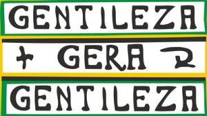 gentileza_gera_gentileza