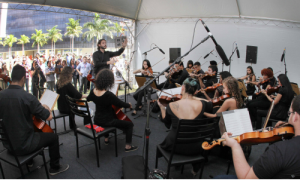 orquestra_jovem_do_cefart_por_gil_leonardi