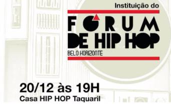 forum_do_hip_hop.jpg