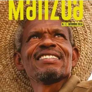 revista-manzua