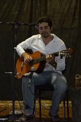 Anderson Lobo