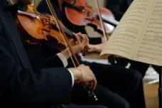 musica-classica-1