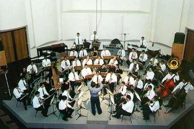 orquestra_1-thumb