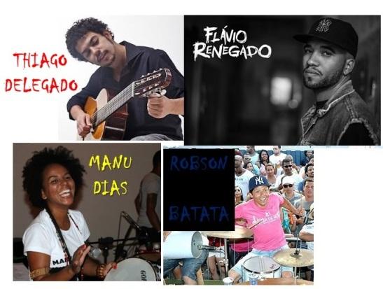 SAMBA DA VERA.jpg