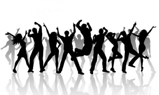 silhuetas-de-pessoas-dancando_1048-620