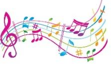 repertorio