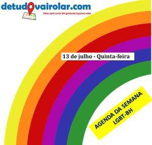 AGENDA LGBT1