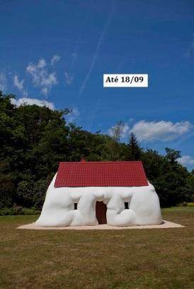 ErwinWurm_Fat House_c_Jesse Willems (36) copy.jpg