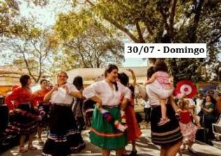 festa-peruana (1).jpg