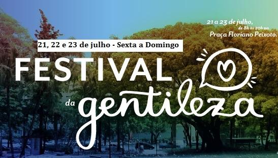 festival da gentileza.jpg