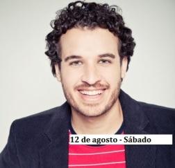gustavo_magua
