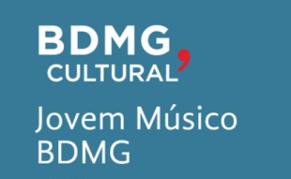jovem_musico_bdmg.png