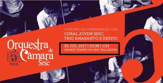 site_orquestra_concerto5anos_galeria_578x295px