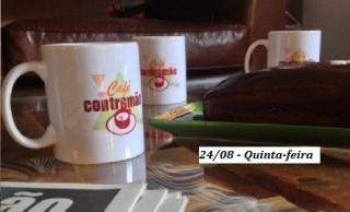 cafe contramao