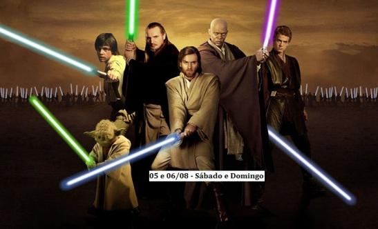 Star-Wars-Cavaleiros-Jedi1