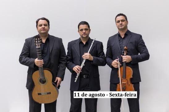 trio serenata concertante.jpg