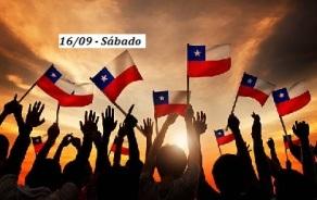 festa chilena1