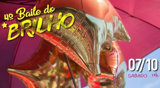 baile do Brilho.jpg