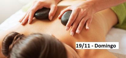massagem solidária.jpg