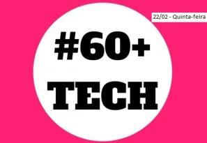#60+tech