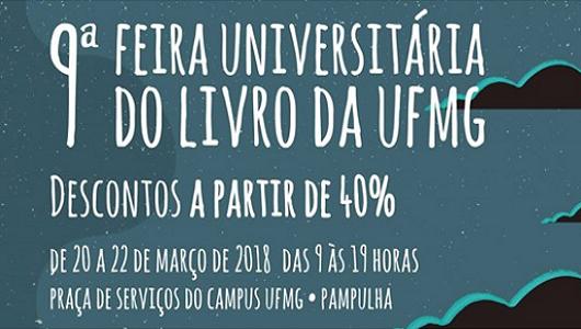 feira_de_livros_ufmg.png