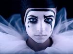 Pierrot_f