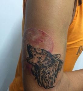 tatoo2