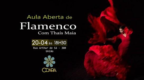 aula_aberta_de_flamenco1