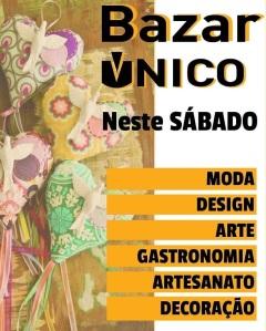 bazar unico