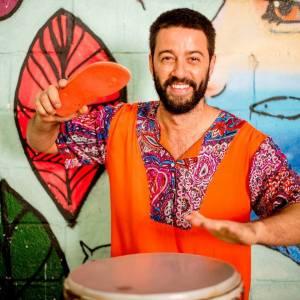 Daniel Melão