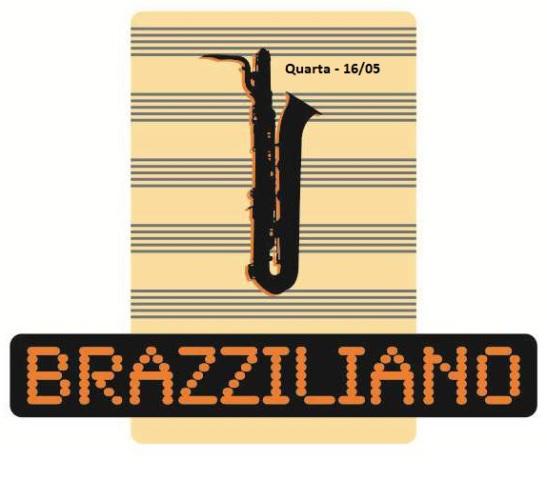 brazziliano