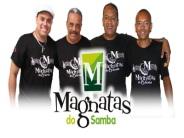 magnatas_do_samba_21