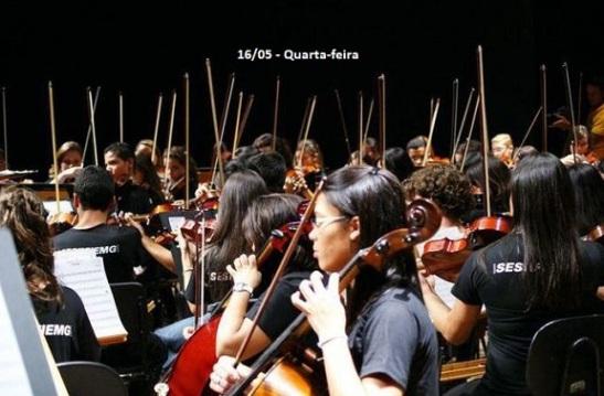 orquestra de Camara sesiminas.jpg