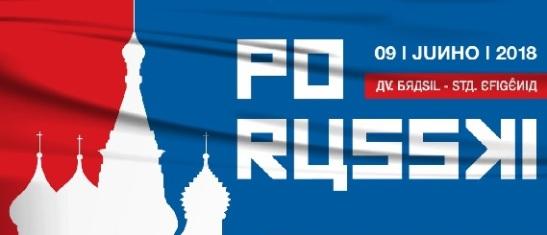 Festa Russa