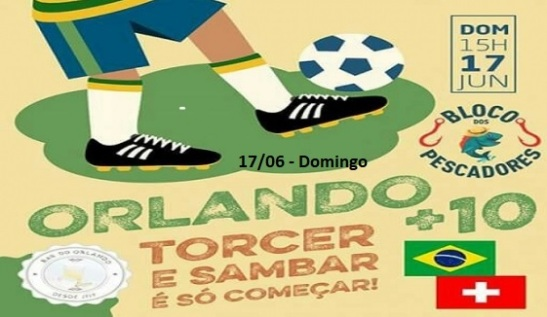 jogo no Bar do orlando.jpg