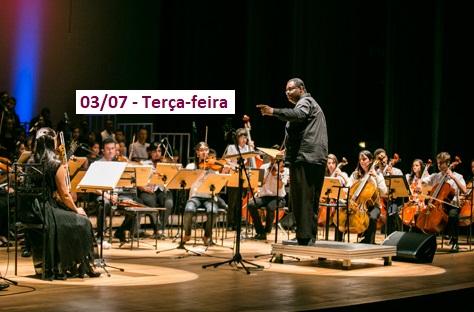 Orquestra de Câmara do Sesc.jpg