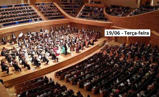 orquestra filarmônica.jpg