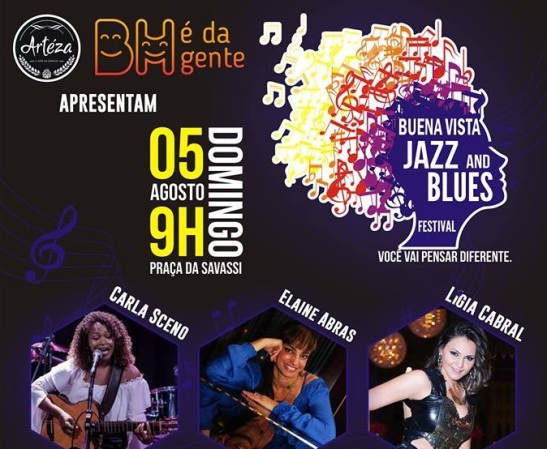 festival jazz e blues.jpg