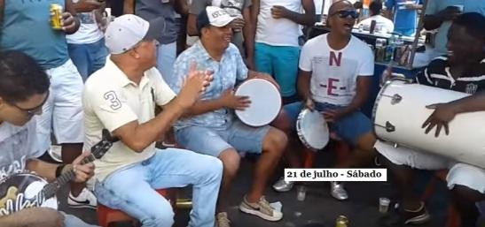 roda de samba.jpg