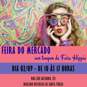feira_do_mercado_nos_tempos_da_feira_hippie