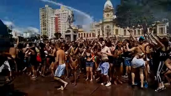 praia-da-estacao