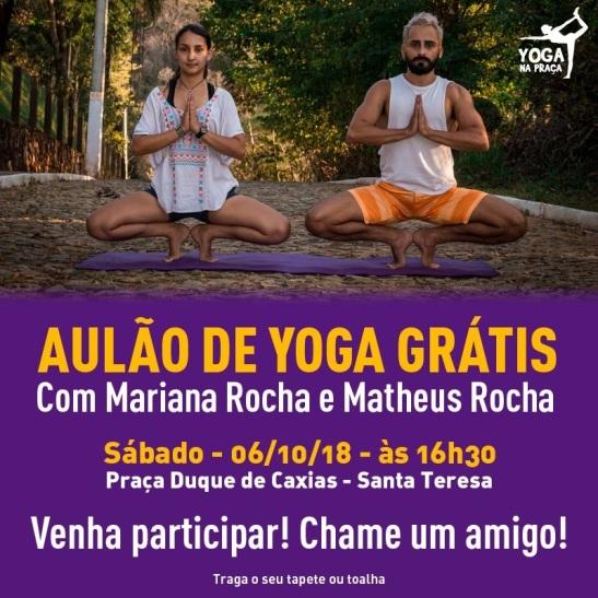 aulao_de_yoga.jpg